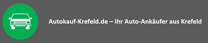 Autokauf Krefeld